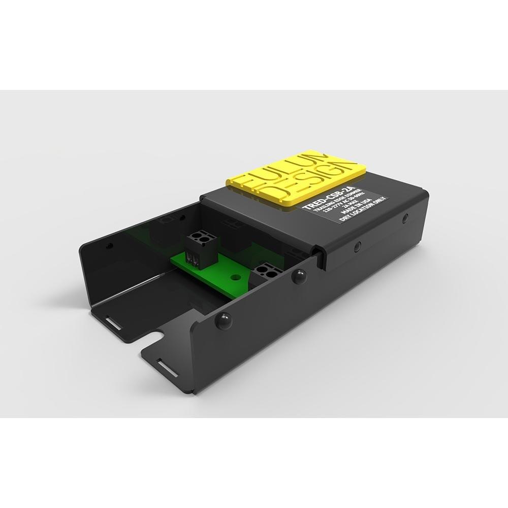 CASAMBI V2 Modul Power Controller Phasenabschnitt max. 460W  1