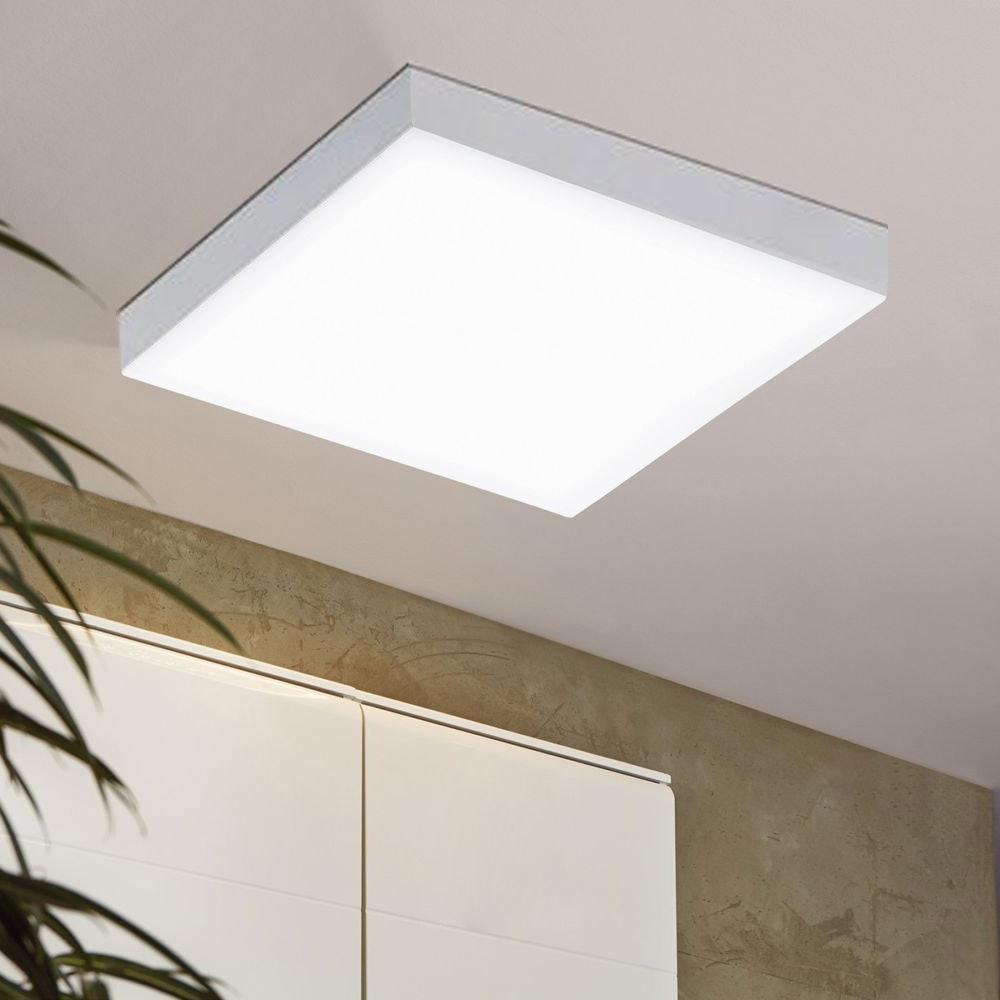 Licht-Trend Savona LED-Deckenlampe Highpower 1