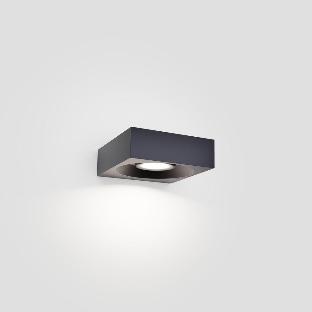 IP44.de Pip LED-Außenwandleuchte IP65 5