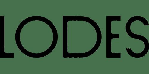 LODES Design