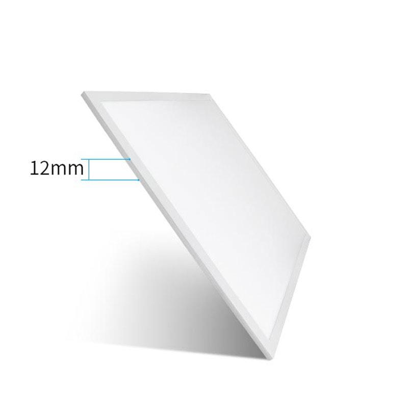 s.LUCE LED-Einlegepanel iLight 29,5x29,5cm 1400lm RGB + CCT thumbnail 3