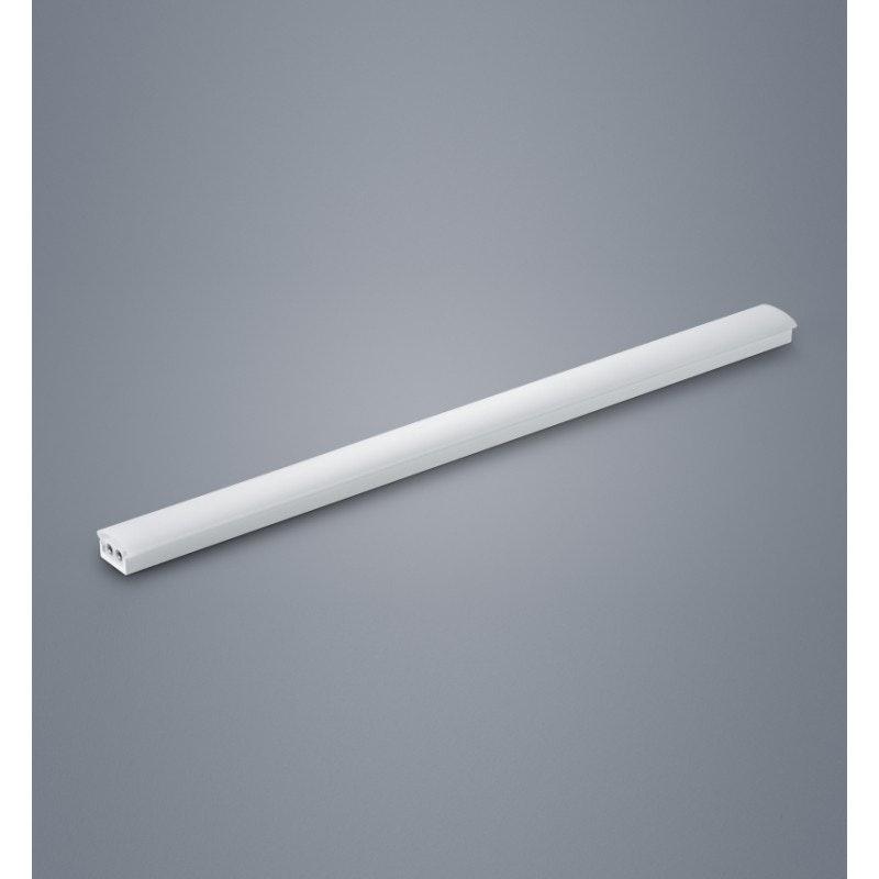 Helestra LED Leuchtenmodul 1000 Vigo Weiß 1