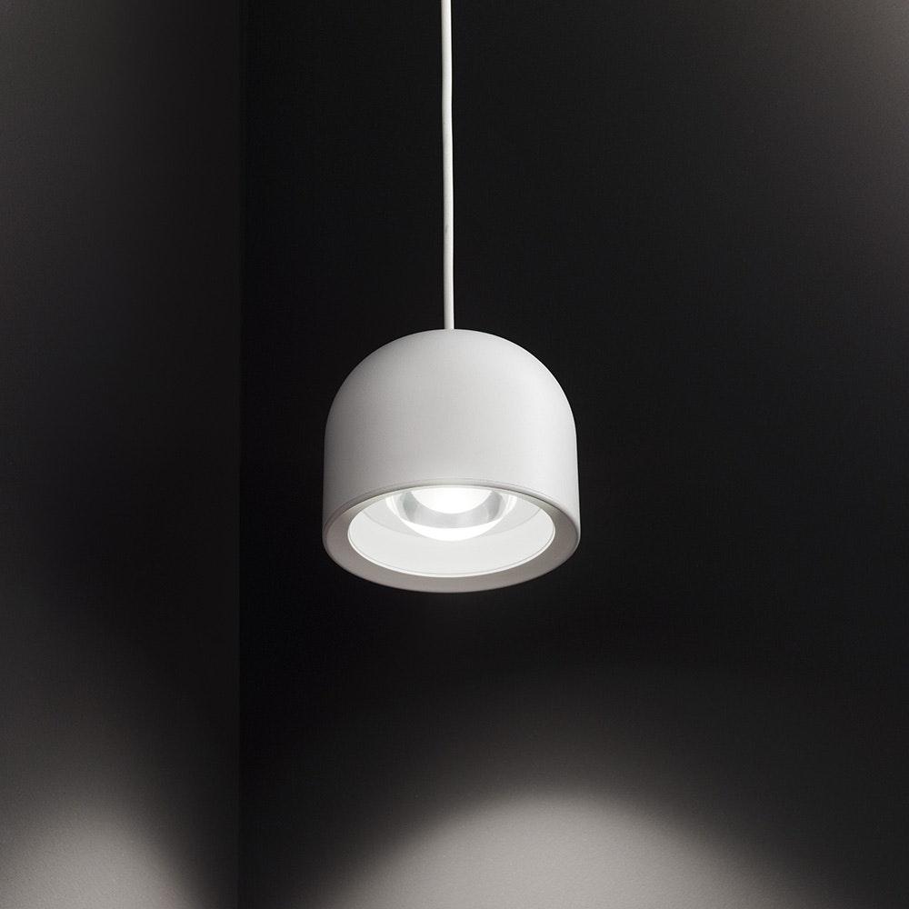 Linealight Outlook P LED-Pendelleuchte 2