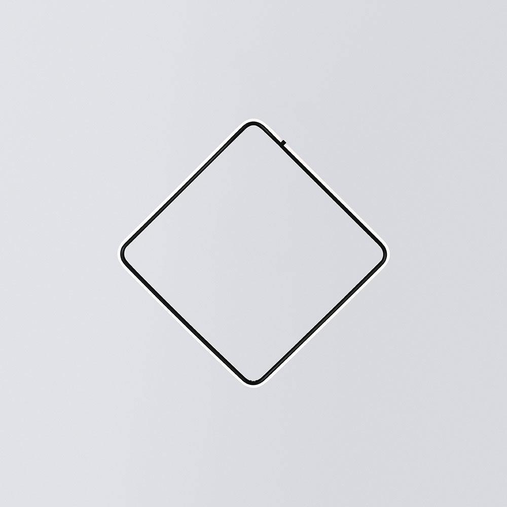 FLOS Arrangements LED-Elemente für Pendelleuchte 10