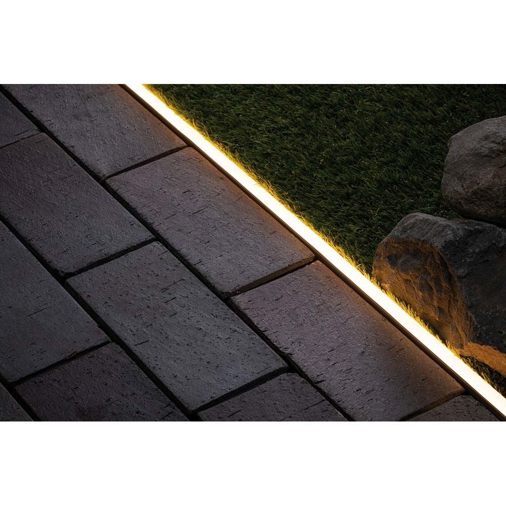Plug & Shine Neon-Stripe Profil 1m 6