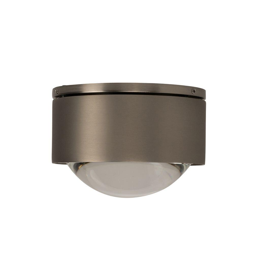 Top Light LED Wand- & Deckenspot Puk One 2 2