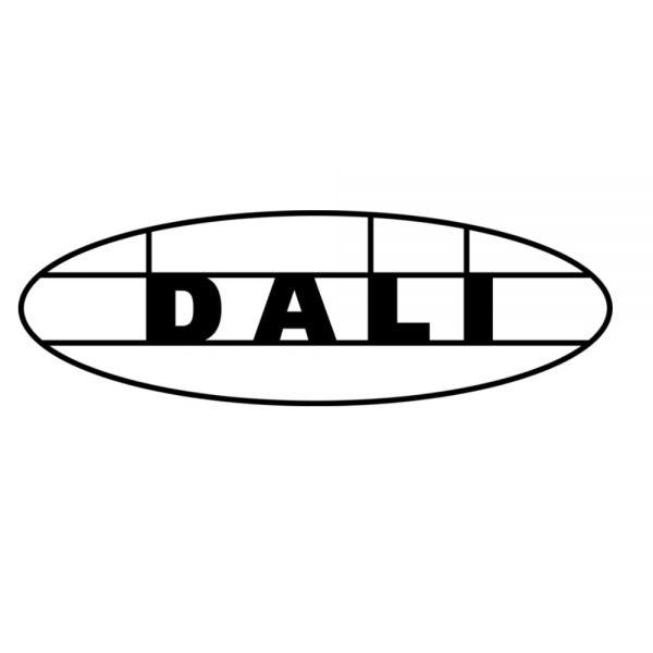 DALI-Universal-Dimmaktor 230V 10-300W 2