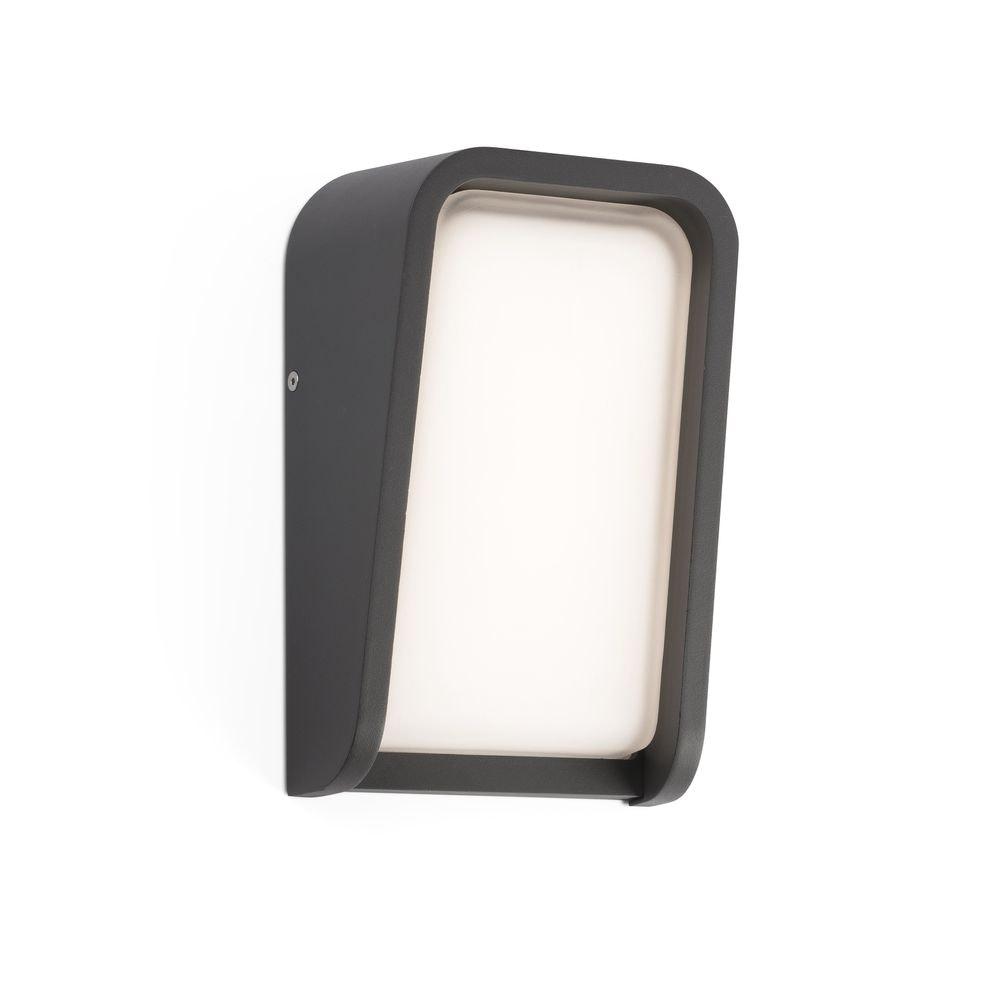 Mask Außen-Wandlampe Salzwasser-Resistent IP65