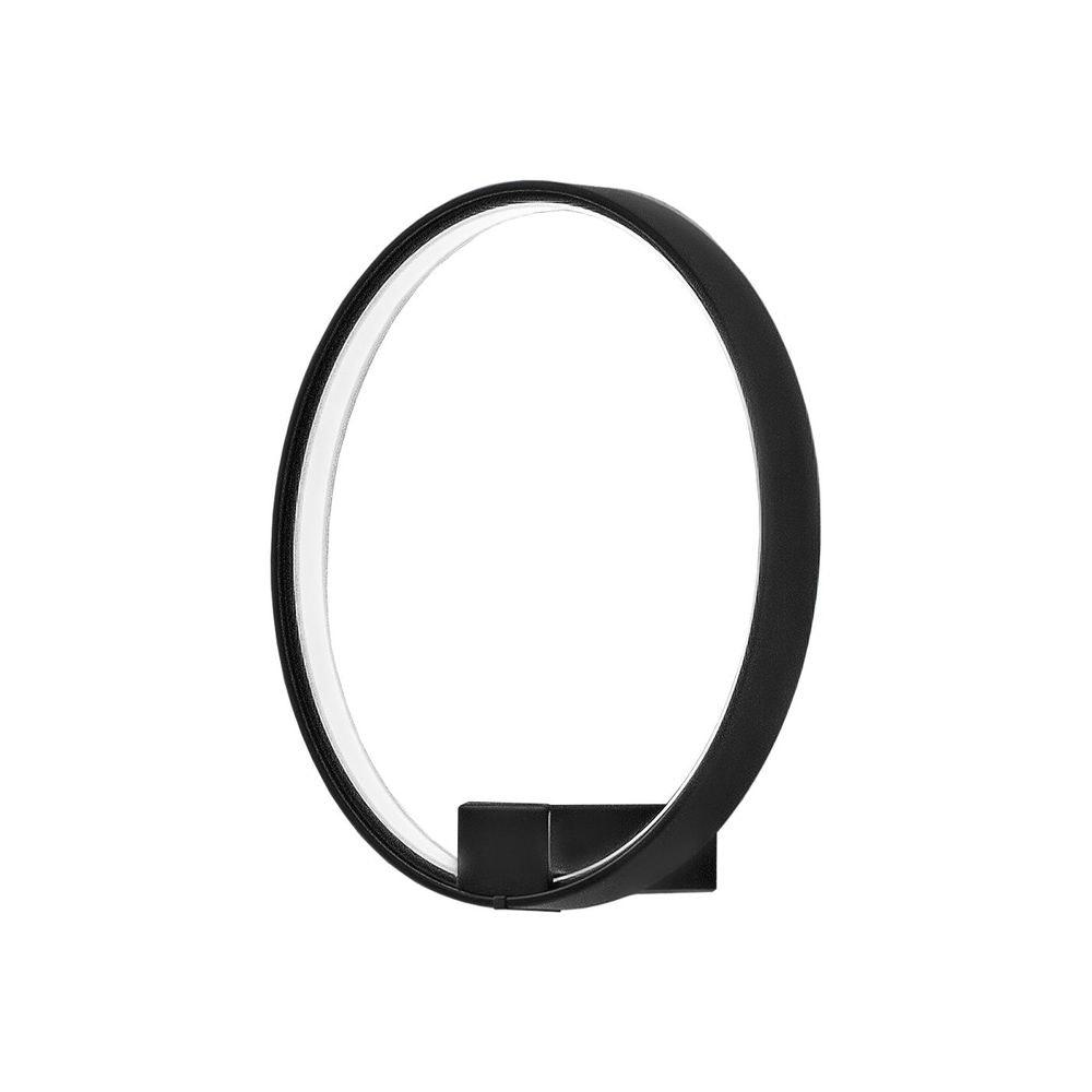 Panzeri Zero Round LED-Wandleuchte Ring thumbnail 3