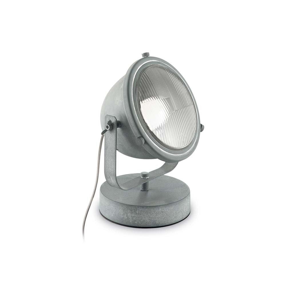 Ideal Lux Tischleuchte Reflector Tl1