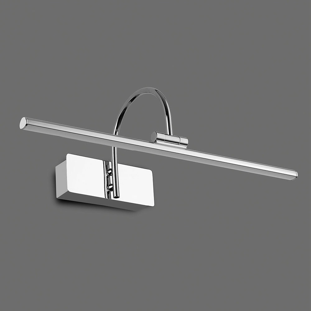 Mantra Wandlampe LED Paracuru 12W 1