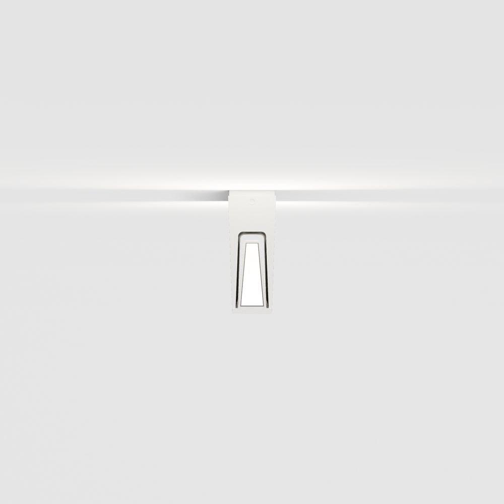 IP44.de Gap Y LED-Außenwandleuchte IP65 thumbnail 5