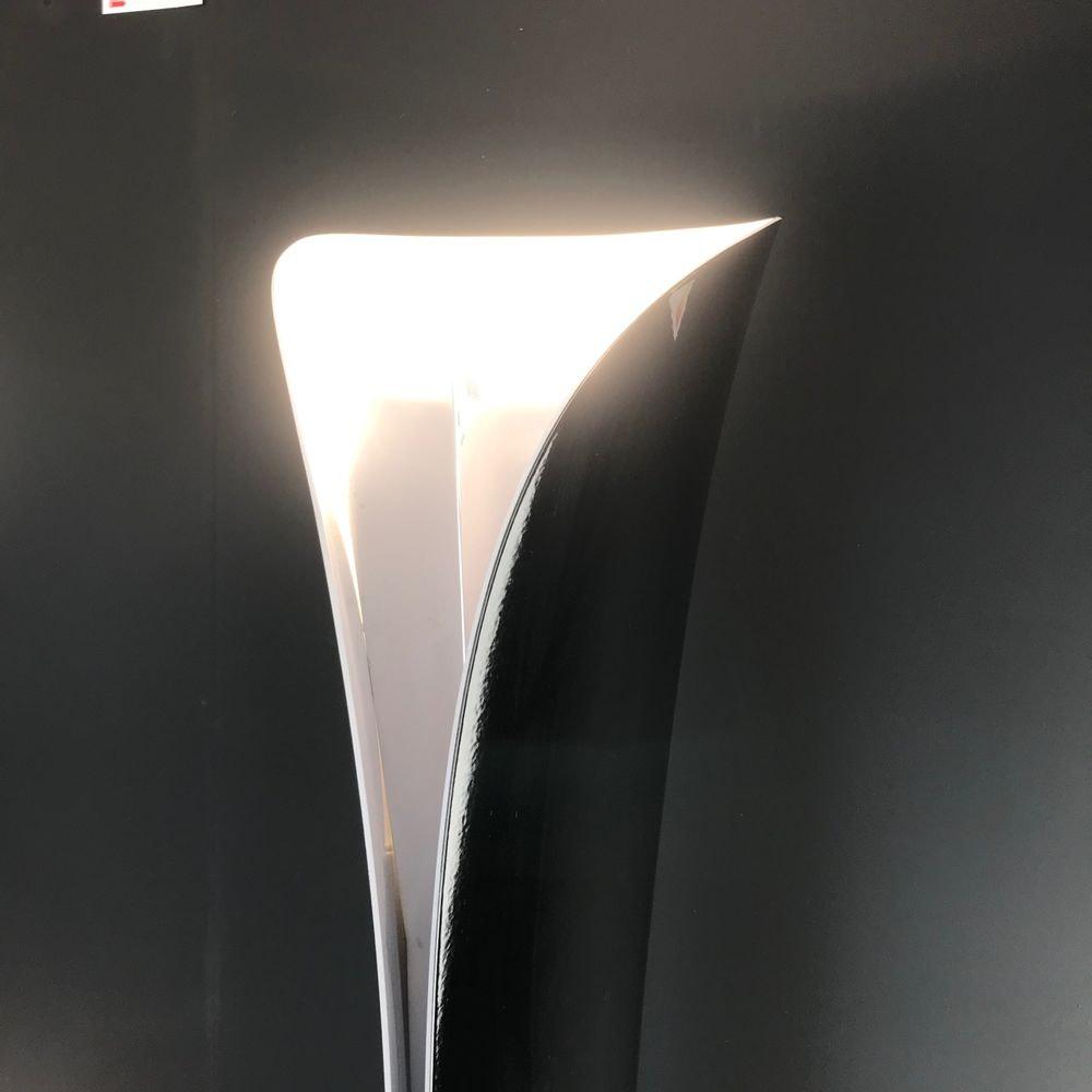 Artemide Cadmo Terra Stehleuchte 2