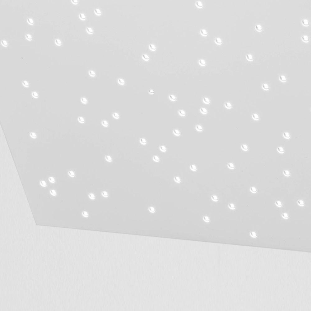 Nova Luce Cielo LED-Sternenhimmel Deckenlampe mit Fernbedienung thumbnail 6