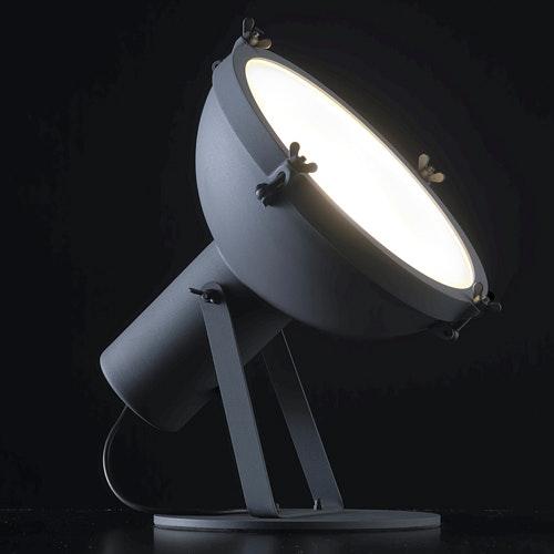Nemo Projecteur 365 Stehlampe 3
