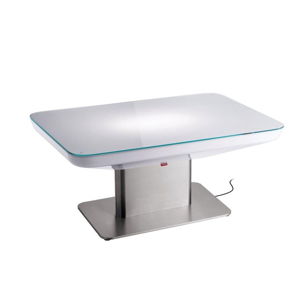 Moree Studio 45 Outdoor Tisch (S14d) 2