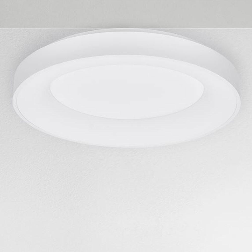 Nova Luce Rando Thin LED-Deckenlampe HighPower thumbnail 6