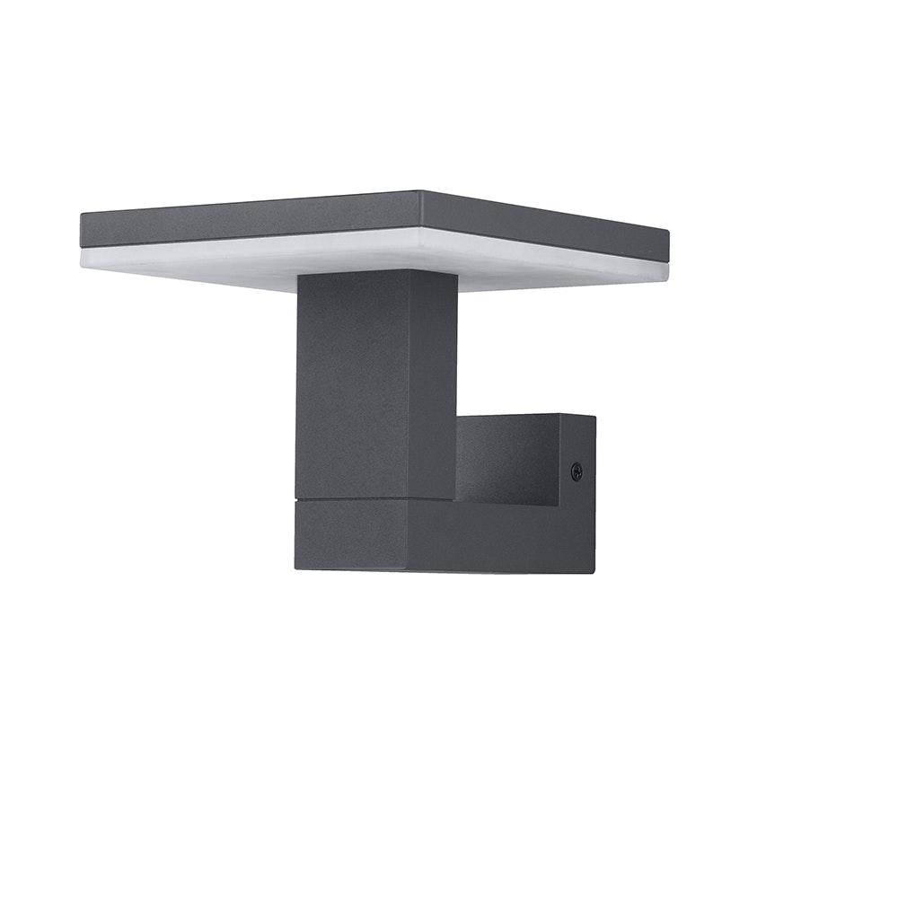 Mantra Tignes LED-Wandleuchte 2