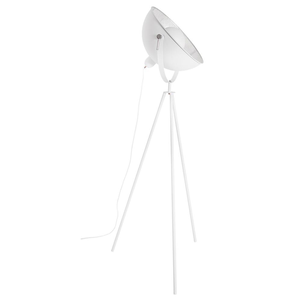 By Rydens Dreibein-Stehlampe Captain Mini 2