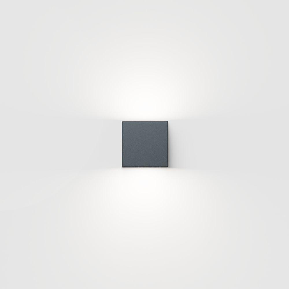 IP44.de Gap Q LED-Außenwandleuchte IP65 thumbnail 4