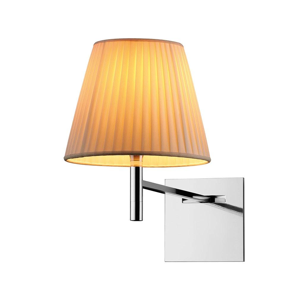 FLOS Ktribe W Wandlampe mit Dimmer 6