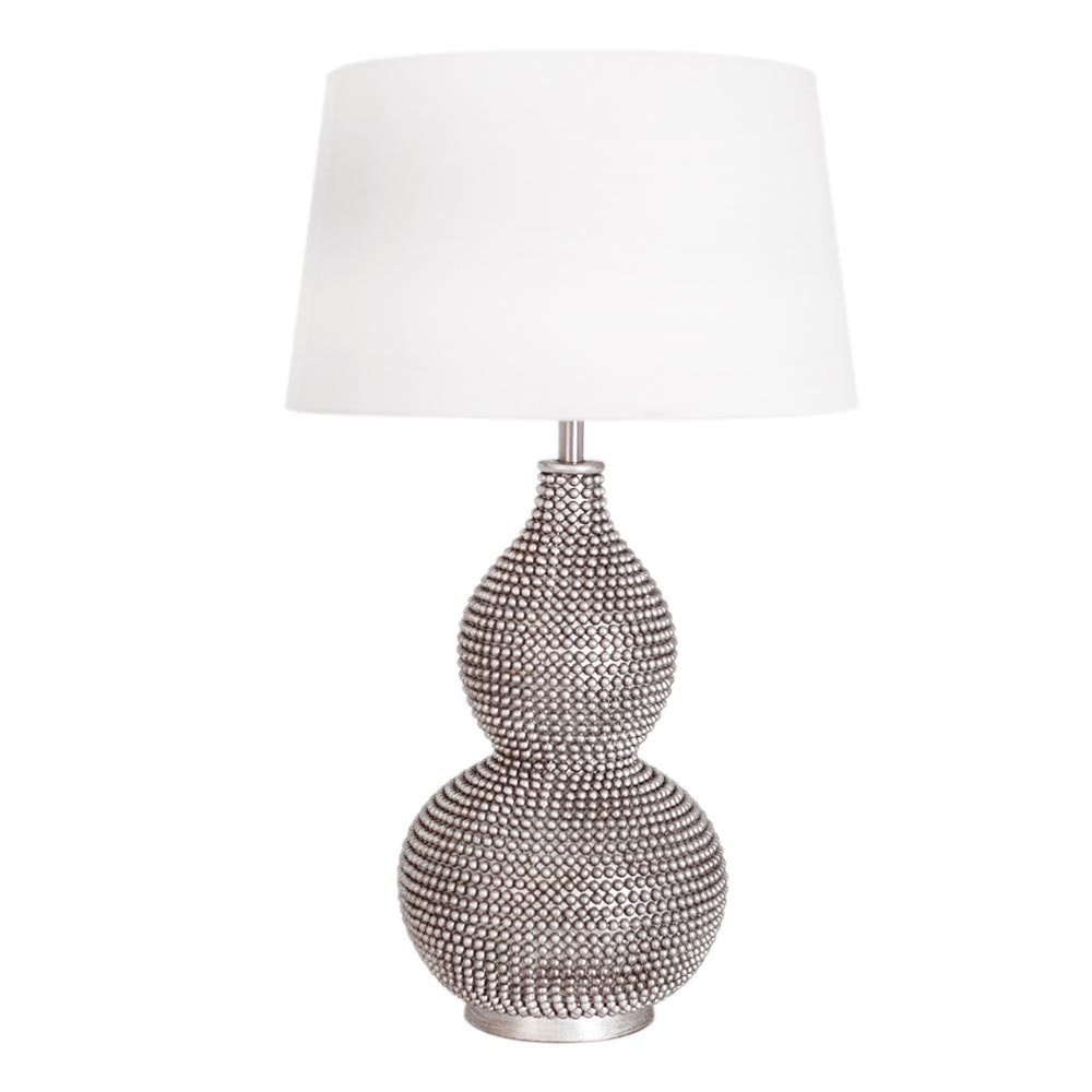 By Rydens Tischlampe Lofty Orient-Style 2