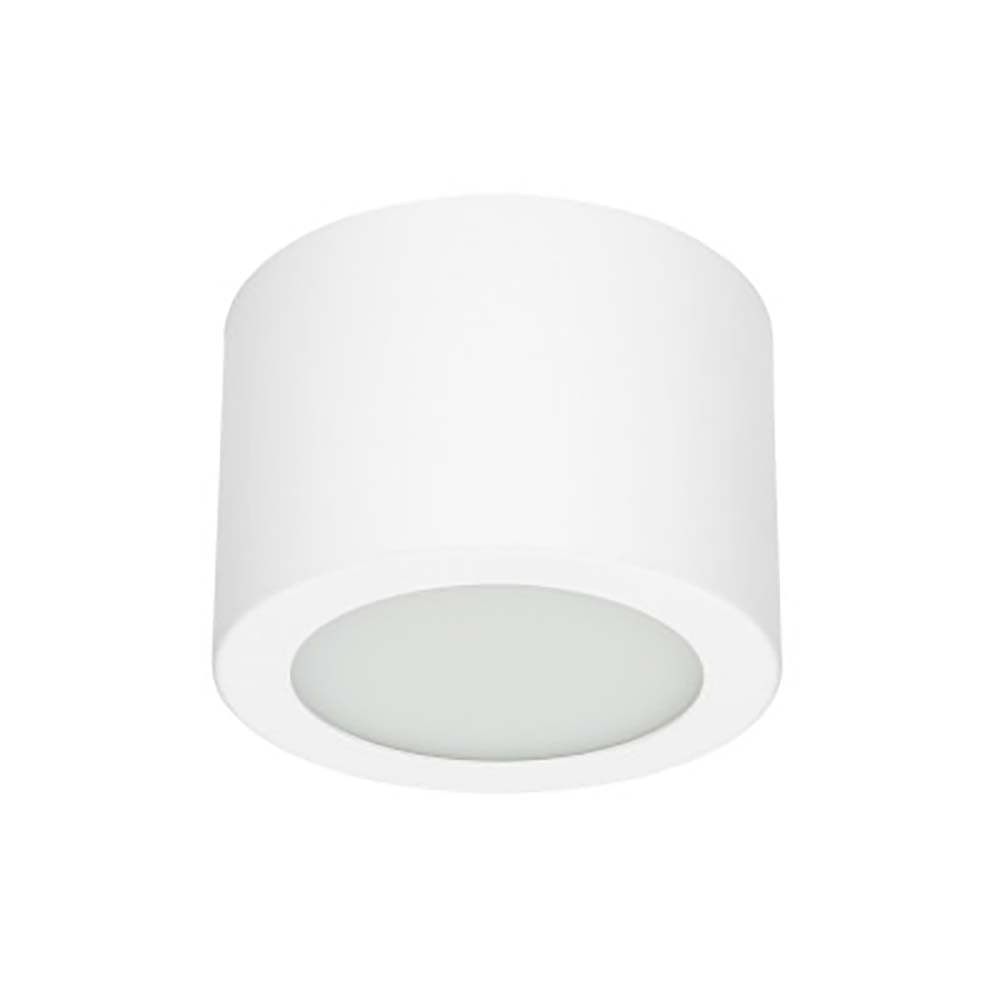 Linealight Box SR LED-Deckenleuchte Small