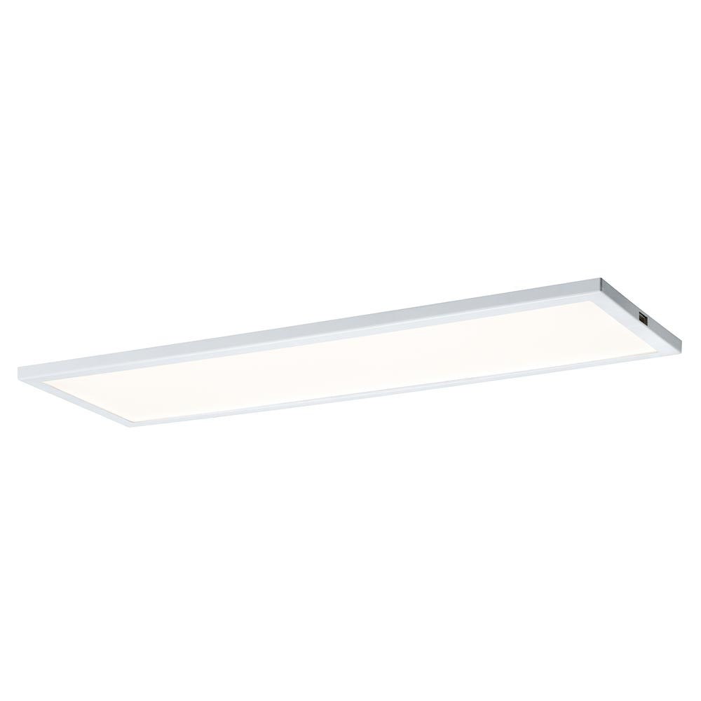 Unterschrank-Panel LED Ace 7,5W Weiß 10x30cm Erweiterung 1