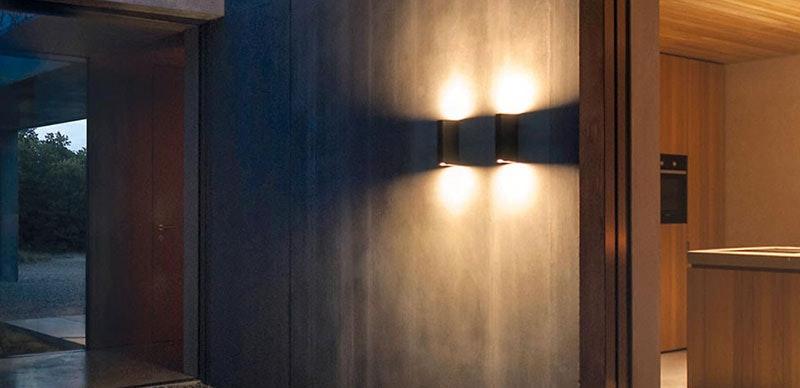 IP44 Beleuchtung