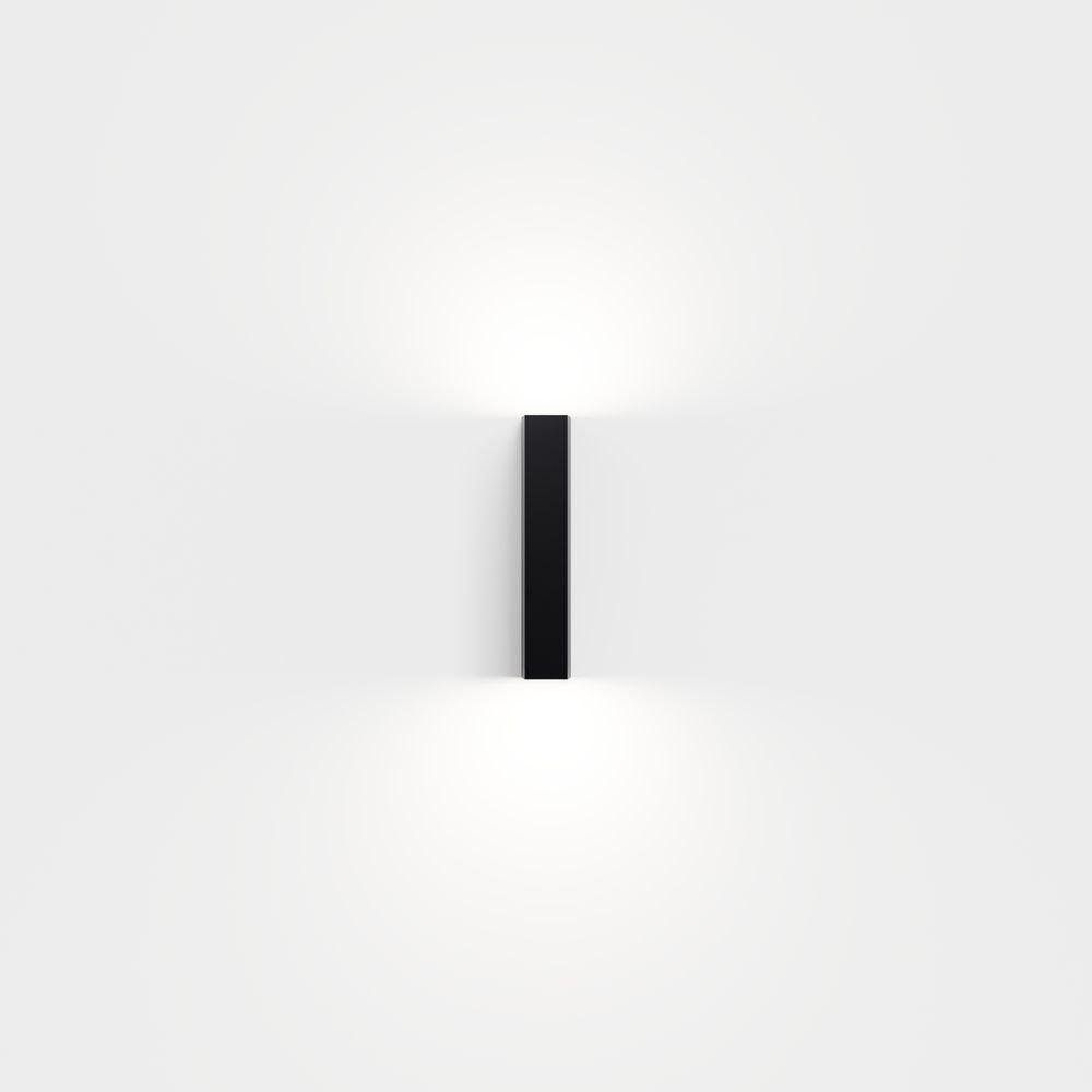 IP44.de Gap Y LED-Außenwandleuchte IP65 thumbnail 4