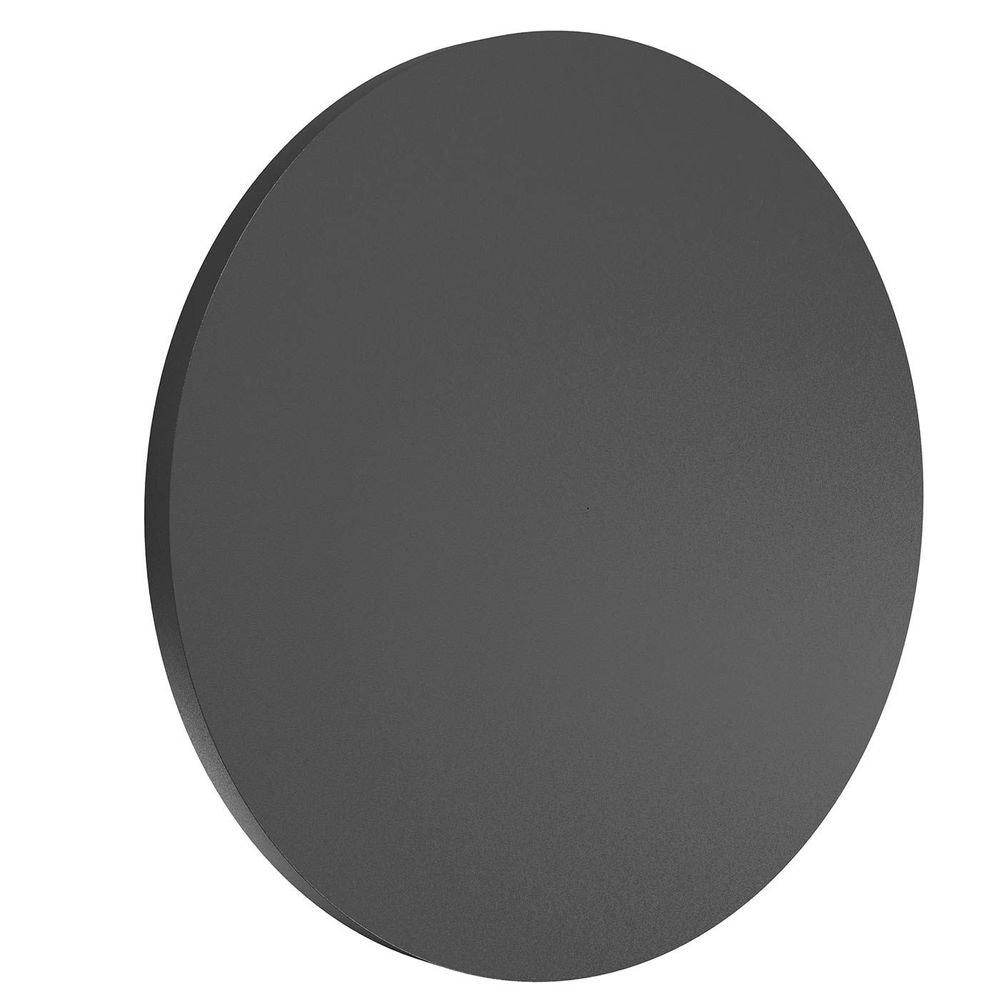FLOS Camouflage 240 LED-Wandleuchte 3000K 4