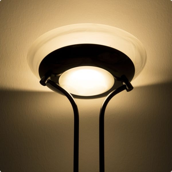 R7s LED Stab Warmweiß 78mm 360° 500lm 5W 2