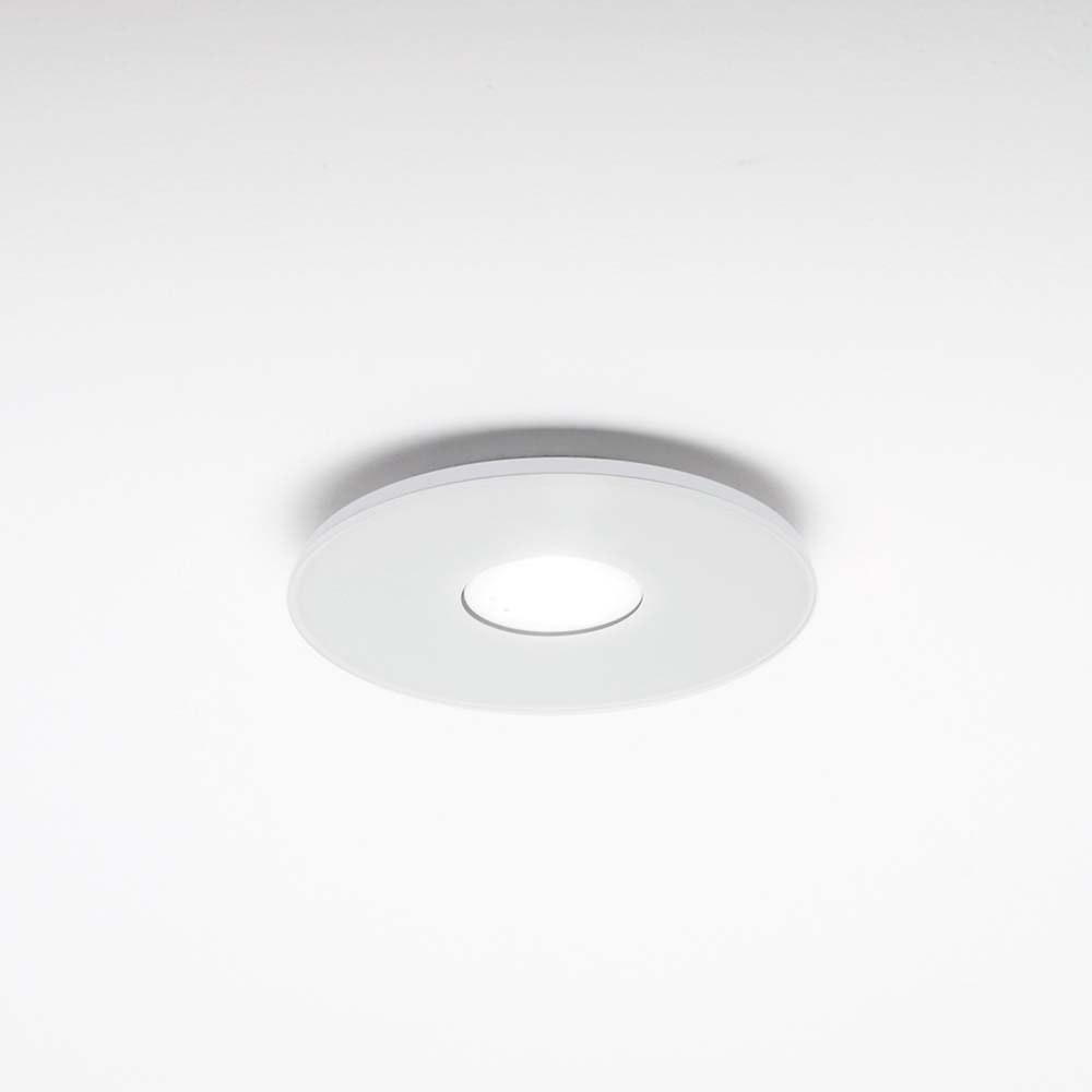 Casablanca LED-Einbauleuchte Tet ohne Linse 1