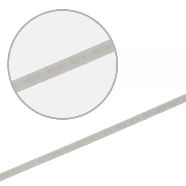 LED Strip Aqua 5m opal 10W 24V IP67 warmweiß 2