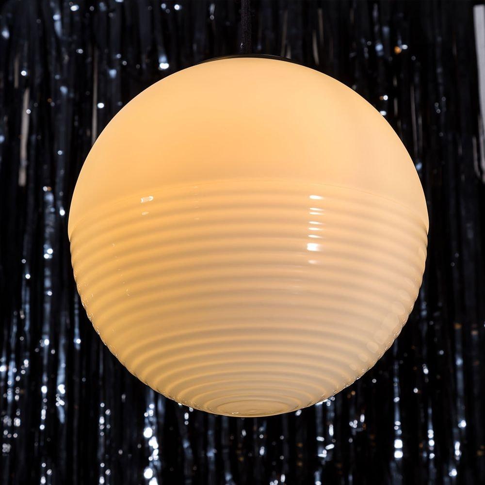 Pulpo LED Pendellampe Stellar Big Ø 39cm 9