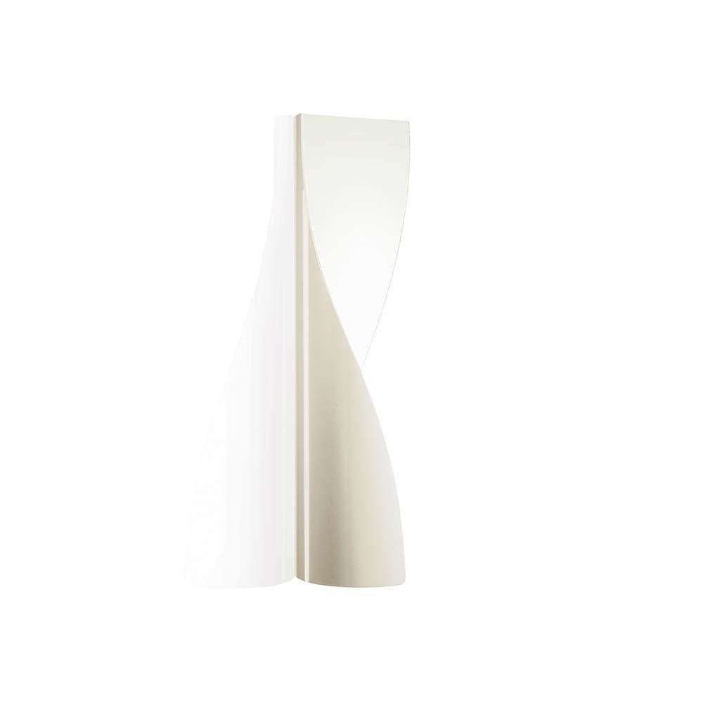 Kundalini LED Wandlampe Evita 38cm Dimmbar thumbnail 4