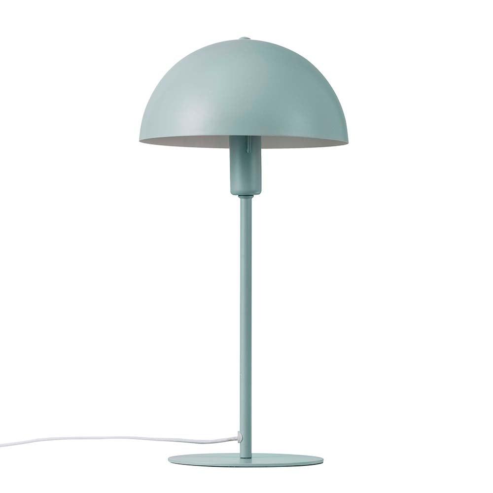 Nordlux Tischleuchte Ellen Pastell-Grün 2
