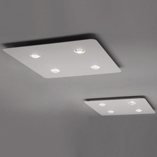Lodes Frozen Large LED Deckenlampe 3