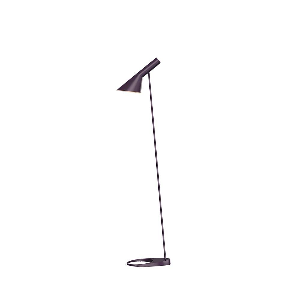 Louis Poulsen Stehlampe AJ 1