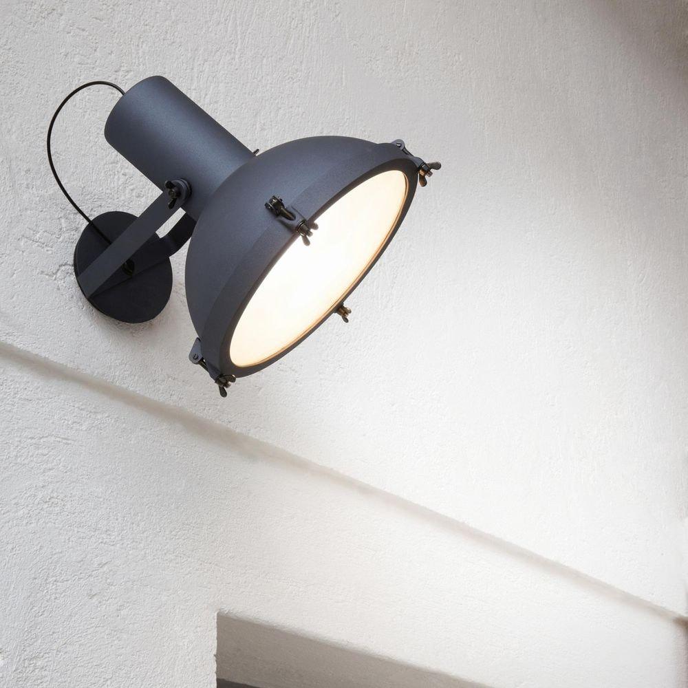 Nemo Projecteur 365 Outdoor Wand- & Deckenlampe IP65 thumbnail 3