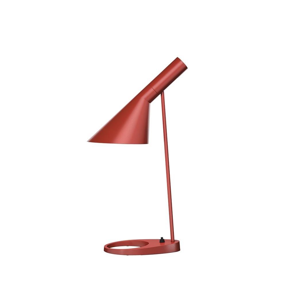 Louis Poulsen Tischlampe AJ Mini 13