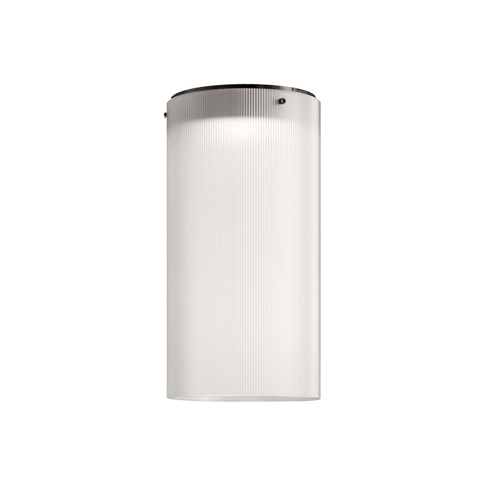 Kundalini LED Deckenleuchte Giass Ø 25cm Dimmbar 2