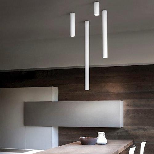 Studio Italia Design A-Tube Deckenlampe GU10 thumbnail 6