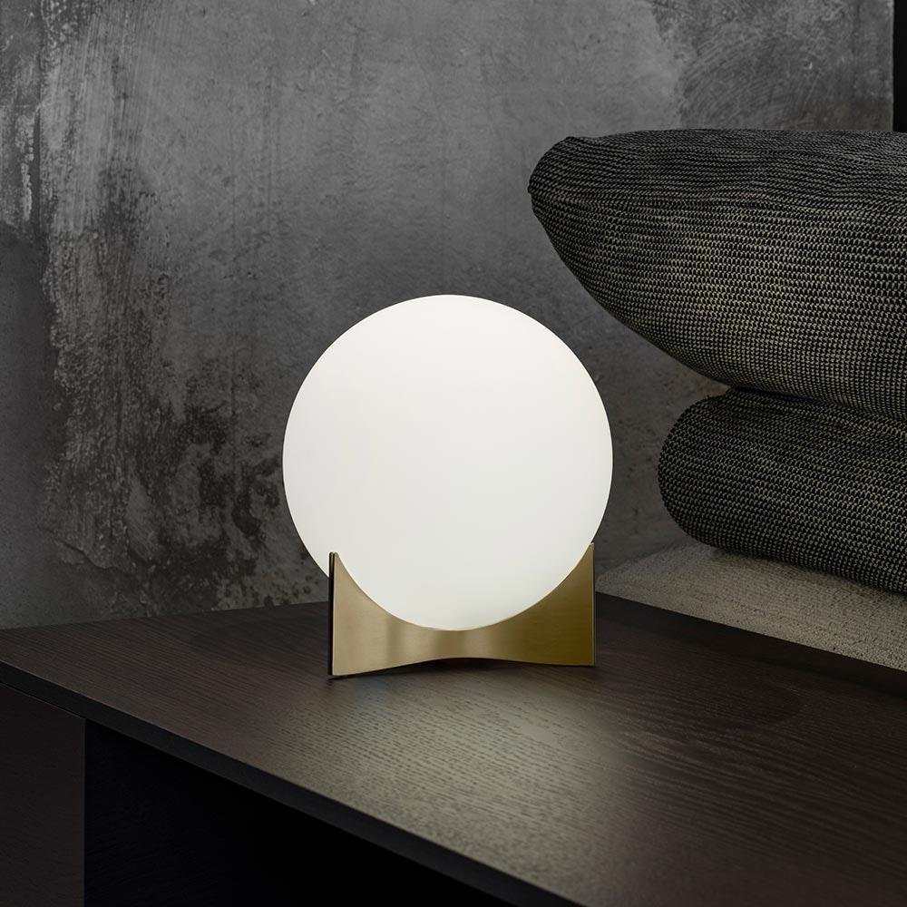 Terzani Oscar Design-Tischlampe thumbnail 3