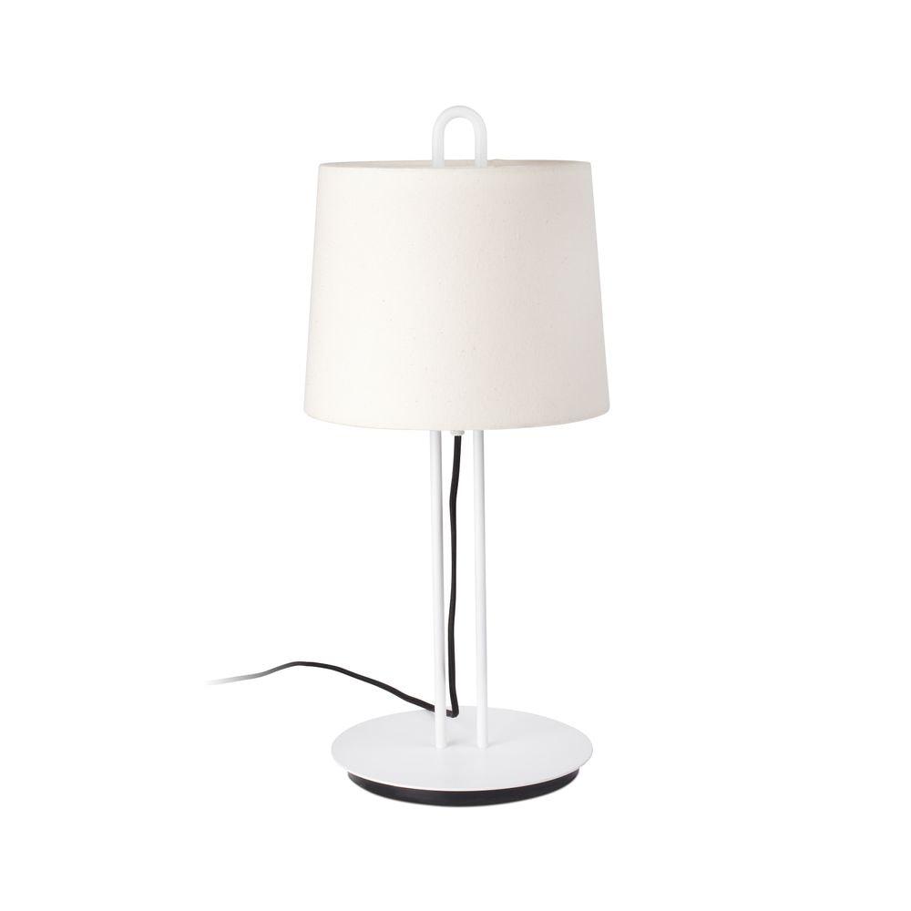 Montreal Tischlampe (ohne Schirm) 2