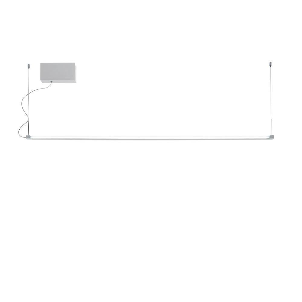 Fabbian Pivot LED-Hängeleuchte 52W 1