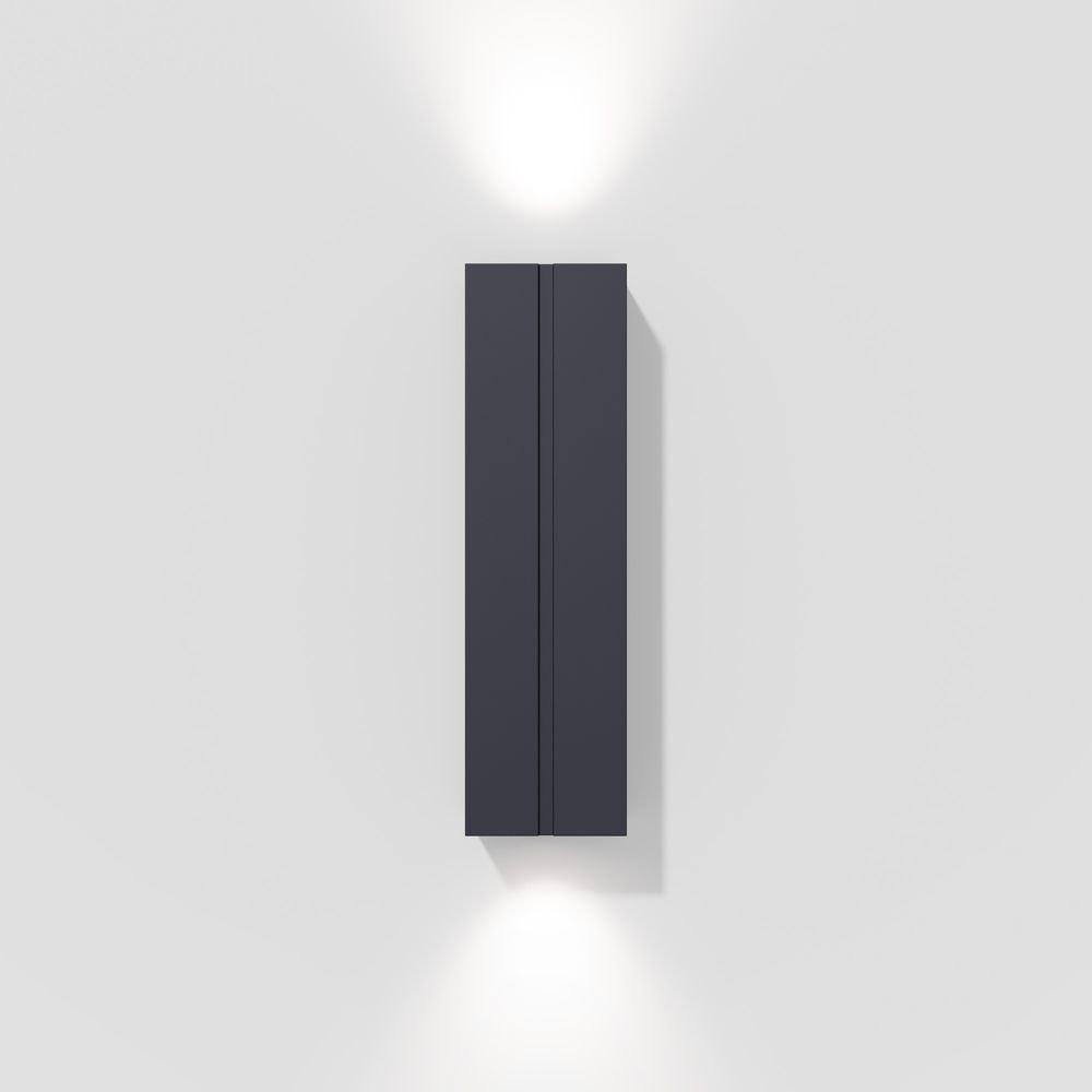 IP44.de Cut LED-Außenwandleuchte IP65 thumbnail 5