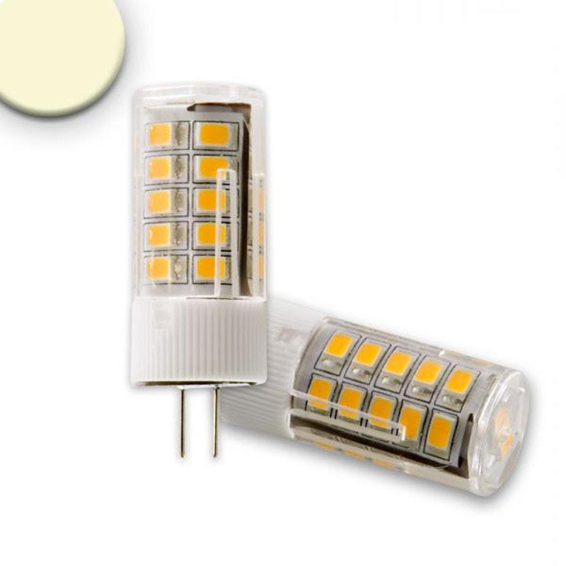 G4 LED 3,5W Warmweiß 320lm
