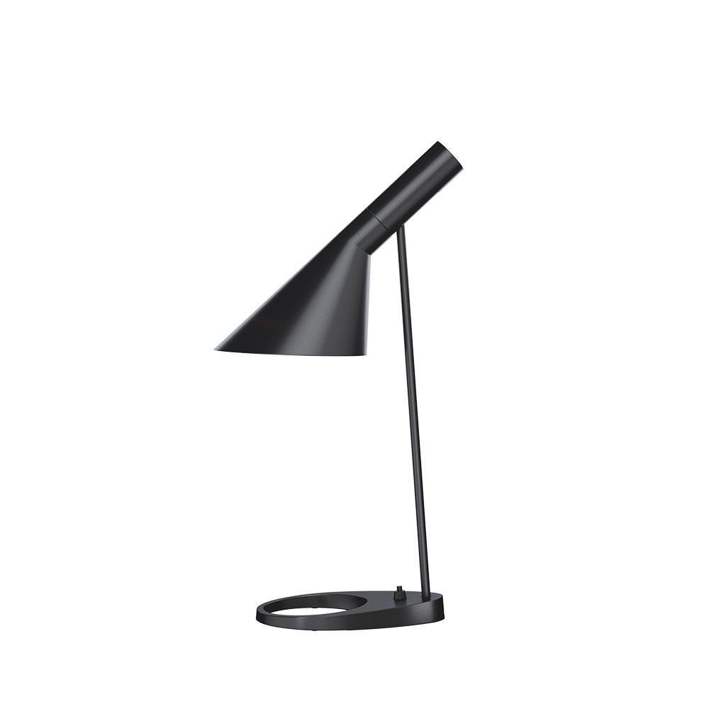 Louis Poulsen Tischlampe AJ Mini 1