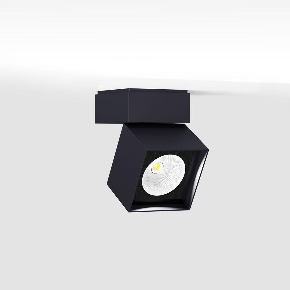 IP44.de LED Außen-Deckenleuchte Pro S IP65 1